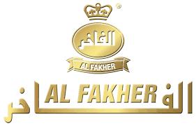 AlFakher